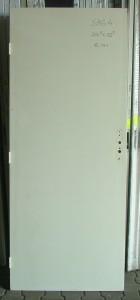SAG4 binnendeur 201,5 x 82,5 cm gebruikt prijs 10 euro
