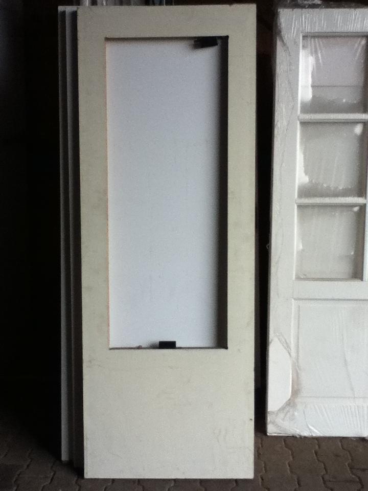 boarddeur 211,5 x 78 cm - HANDELSONDERNEMING HENGELOT