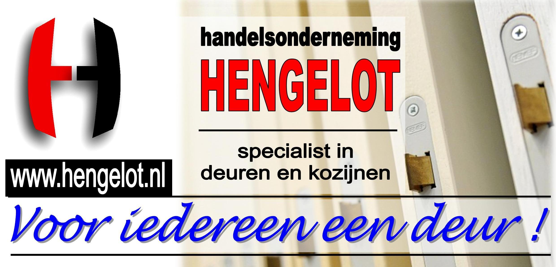 Hengelot-handelsonderneming-in-en-verkoop-van-deuren-en-kozijnen-banner4