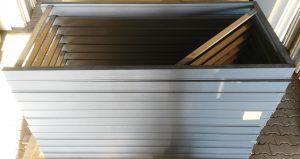 HH kozijnen 211 x 93 cm opdek (2)